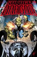 Savage Dragon Vol 1 176
