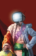 Saga Vol 1 Cover 005