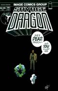 Savage Dragon Vol 1 90