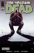 The Walking Dead Vol 1 67