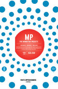 Manhattan Projects Vol 1 Cover 019