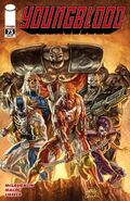 Youngblood Vol 1 75