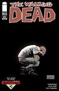 The Walking Dead Vol 1 85