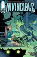 Invincible Vol 1 - 107