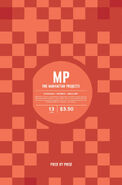Manhattan Projects Vol 1 Cover 013