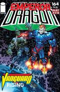 Savage Dragon Vol 1 164