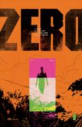 Zero Vol 1 7