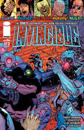 Invincible Vol 1 - 112