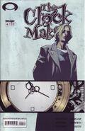 Clockmaker Vol 1 4