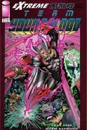 Team Youngblood Vol 1 7