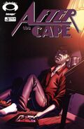 After the Cape Vol 1 3