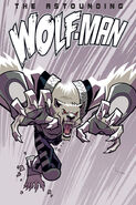 Wolf-Man1Cover