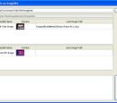 ImageNet Designer - Execution Tutorial
