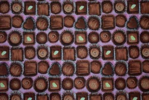 File:Čokolada-12.jpg