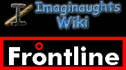 Frontline-Pic