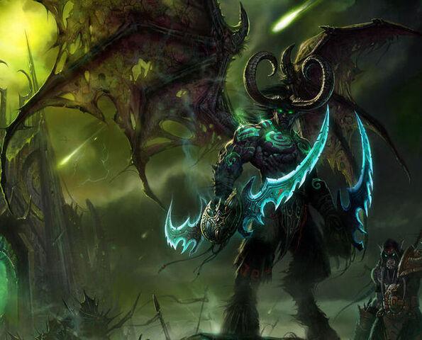 File:Unforgiving demon wallpaper-other.jpg
