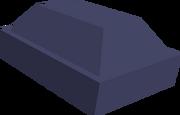 640px-Mythril Bar Detail