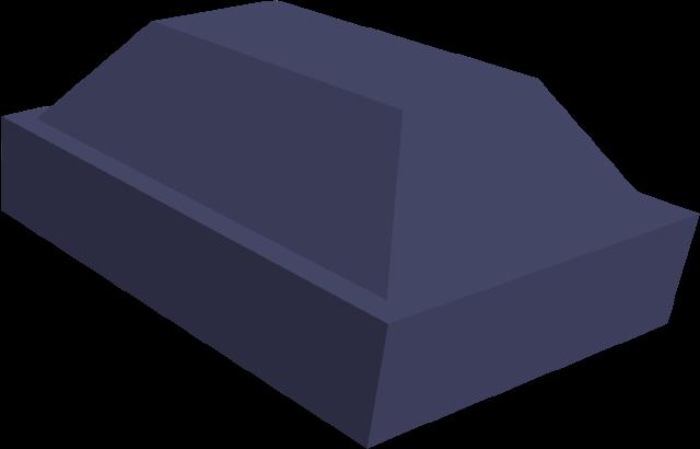 File:640px-Mythril Bar Detail.png
