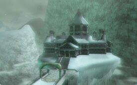 800px-Snowpeak Mansion