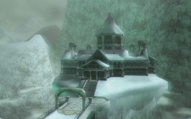 File:800px-Snowpeak Mansion.jpg