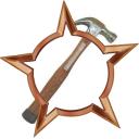 File:Badge-1935-0.png