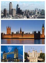 442px - London Lead Image