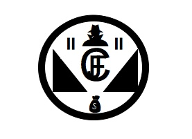 CFJ Symbol
