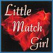File:Song-littlematchgirl.jpg