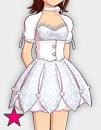 Cat4-costume-floral