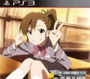 The Idolm@ster Gameplay Wiki