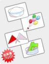File:PS3Cat1-pack-sailor.jpg