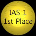 File:IAS1GoldMedal.png
