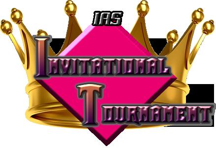 File:Invitational Tournament Logo.png