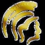 IAS 9 GoldMedal