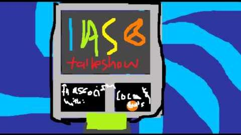 Thumbnail for version as of 19:48, October 26, 2014