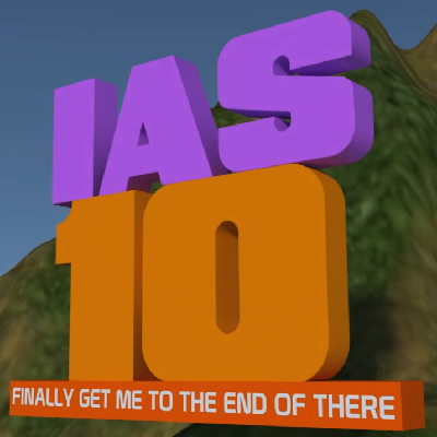 File:IAS 10 Icon.png