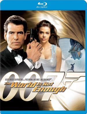 The-world-is-not-enough-blu-ray-cover-66