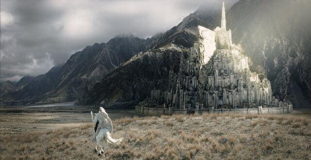 File:Minas Tirith 1.jpg