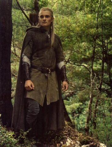 File:Legolas promo FOTR 1.jpg
