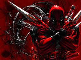 File:Deadpool looking good.jpg