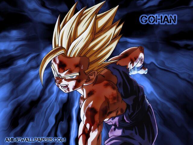 File:Gohan-blast.jpg