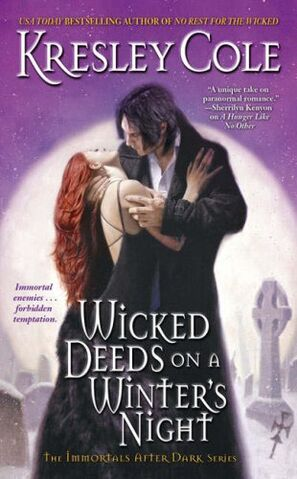 File:Wicked deeds.jpg