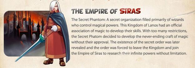 Siras