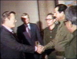 File:Rumsfeld-saddam.jpg