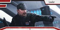 Imperial Officer (Elite)