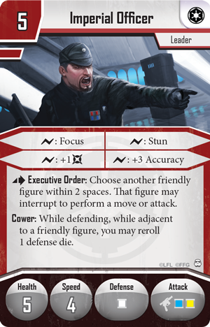 File:Imperial-officer-elite-1-.png