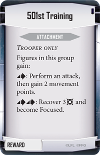 File:501st-training.png