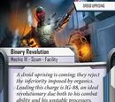 Droid Uprising