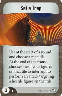 File:Set-a-trap.png