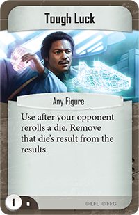File:Swi27-command-card4.png